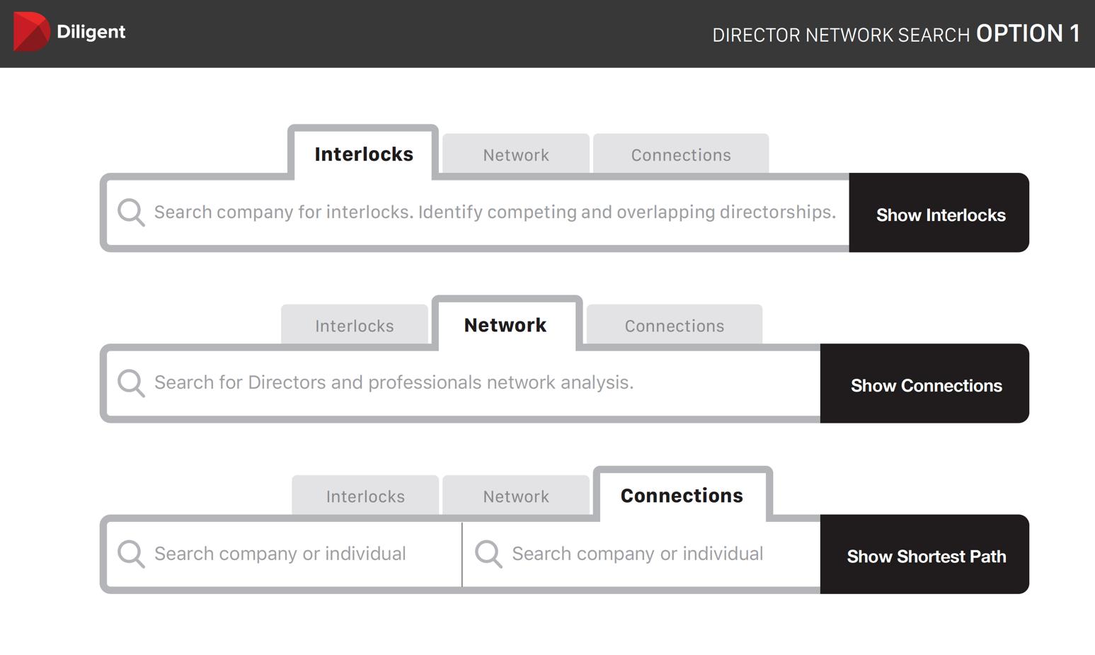 directorNetworkSearchOption1.png