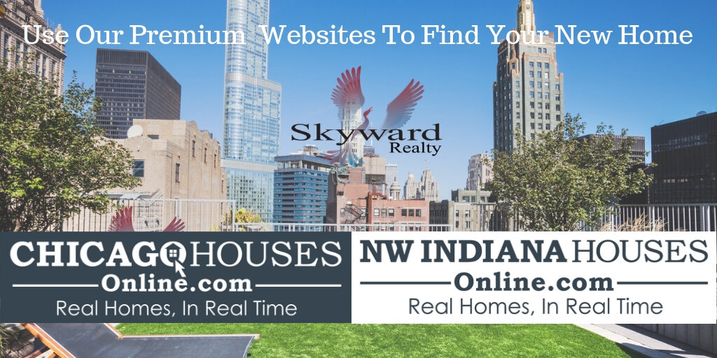 Premium Housing Website To Fine Your New Home1.jpg