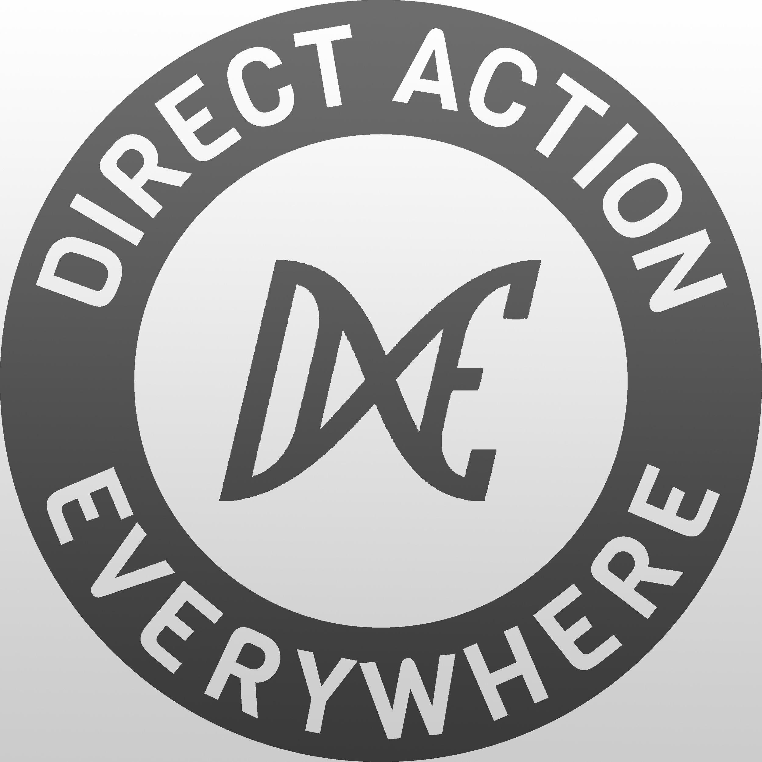 dxe circle gradiant logo 2019.jpg
