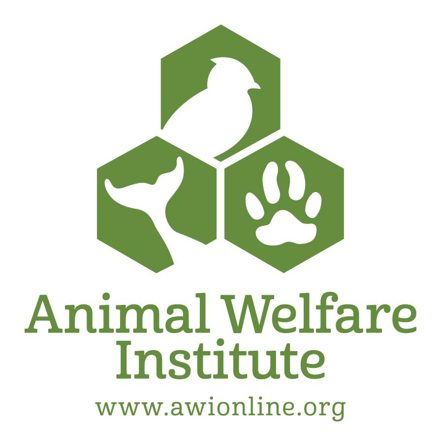 AWI logo.jpg