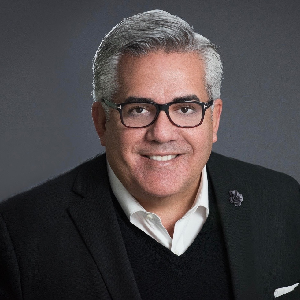 Raul Argudin - Raul was born in Cuba, left when he was 6, and lived in Spain until he came to US at the age of 9. Raul has lived in NYC since 1983 and Manhattan since 1991. Raul also works as an HR Consultant and occasional background actor on TV. He is passionate, opinionated and a frequent theater goer.Best NYC Spot: Orso, the theater district restaurant for theater insiders.Favorite NYC Moment: Being at Orso and having Shirley McLaine at the table next to ours, saying hello to Patti Lupone who was having dinner with Jessica Lange.Local Recommendation: Take a walk through Central Park and visit the Frick Collection. Then walk over to 56th, 57th or 58th Street and the East river and sit at a small, quiet park overlooking the river. They are the best kept secret in NYC.I Give Tours Because…I want to share the gay history of NYC to keep the past alive and not forgotten.
