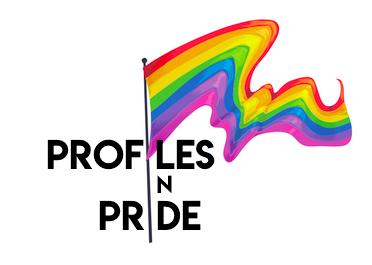 Profiles in Pride