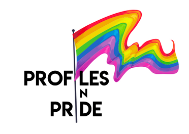 Profiles in Pride