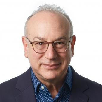 David Schacter