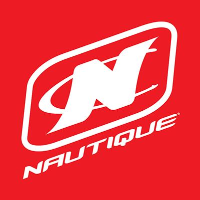 Nautiques 400x400.png