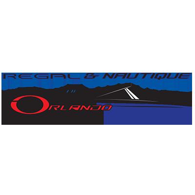 NautiquesOfOrlando_Color_logo 400x400.png