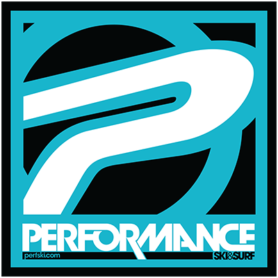 performance ski and surf 400x400.png