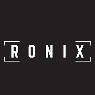 ronix 400x400.png