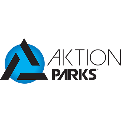 Aktion Parks Logo 400x400.png