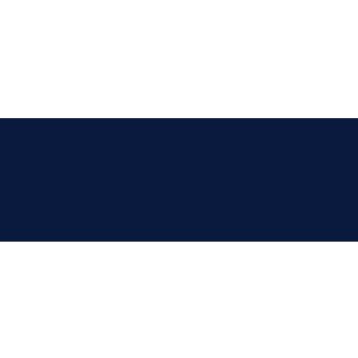 WakeResponsibly2019_400x400.png