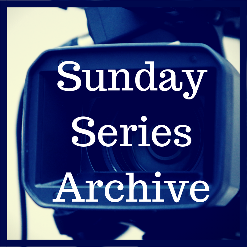sunday series archive.png