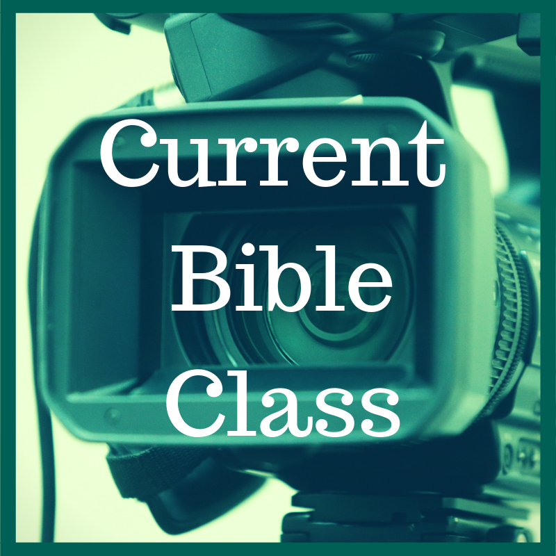 current bible class.png