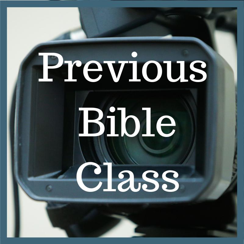 previous bible class.png