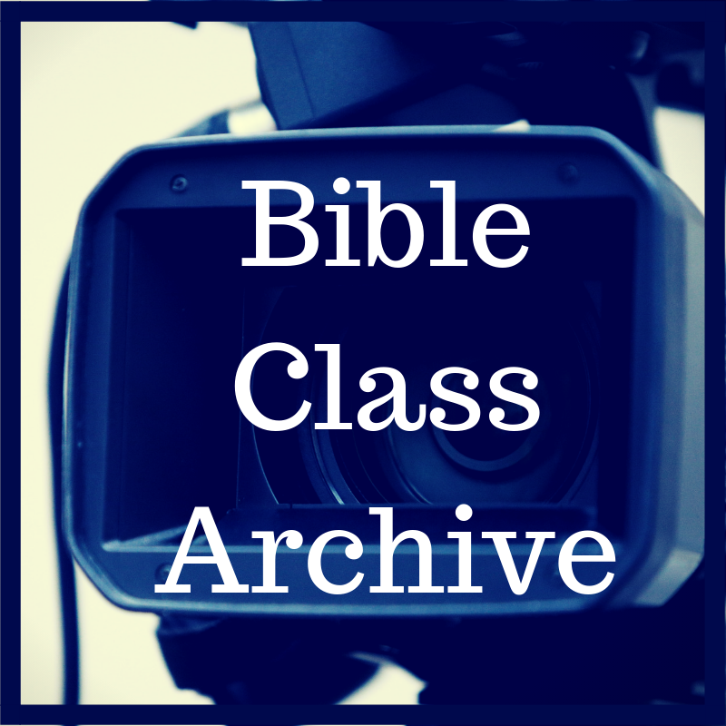 bible class archive.png