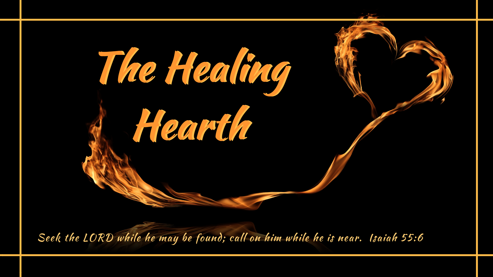 Healing Hearth.png