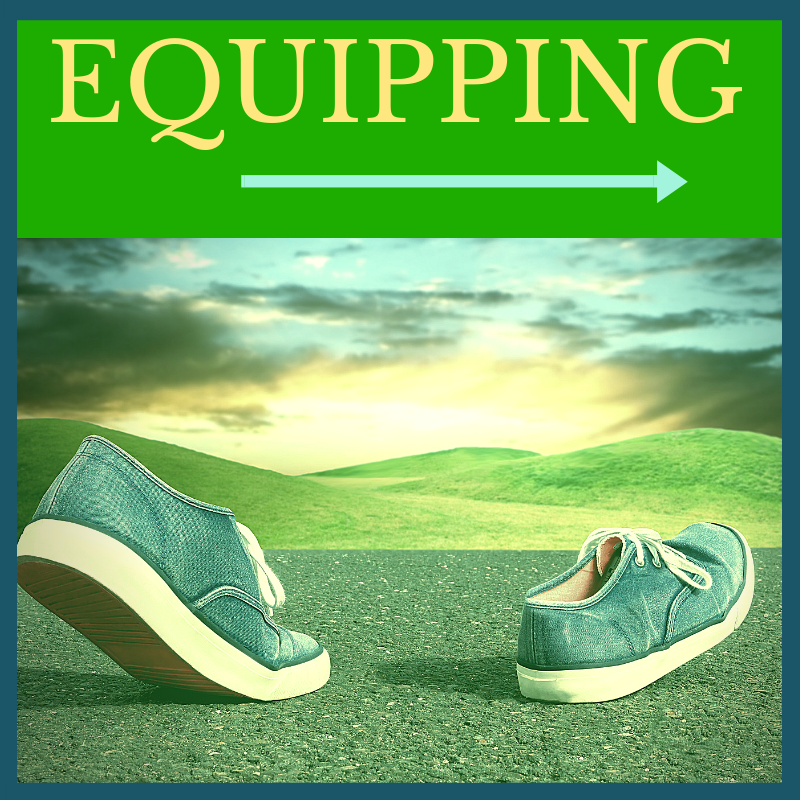 equiping.png