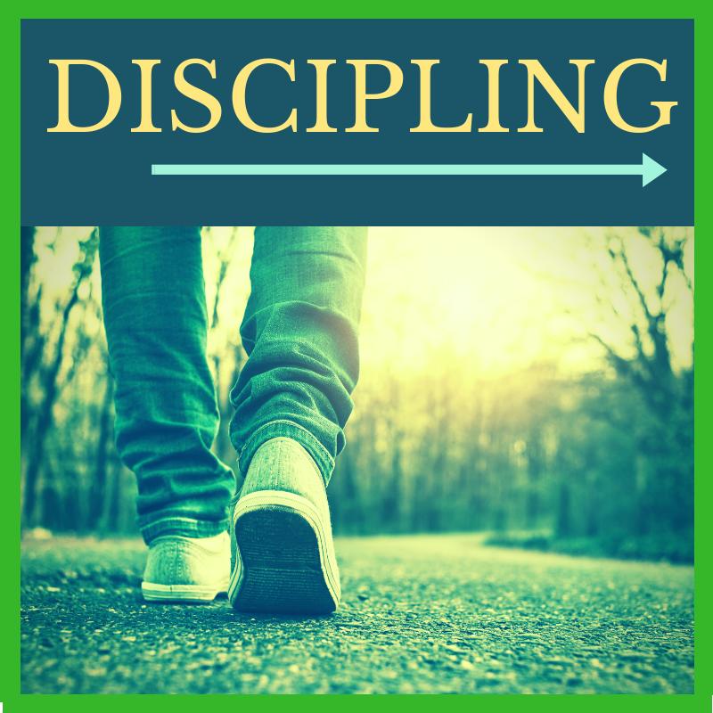 Discipling.png
