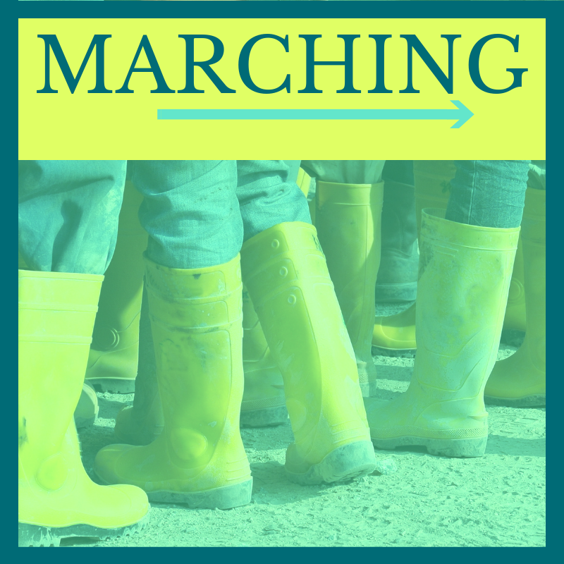 MARCHING.png