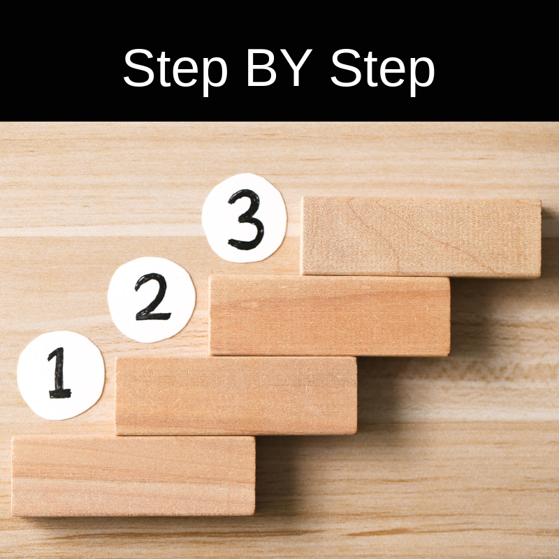 step by step.png