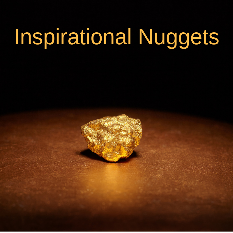 insprational nuggets.png