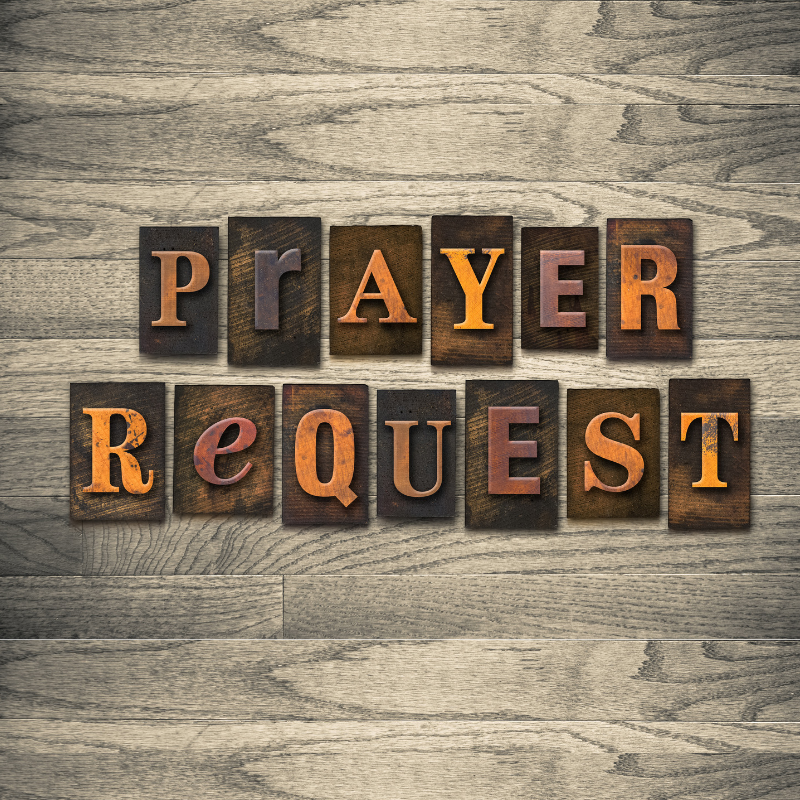 prayer-request.png