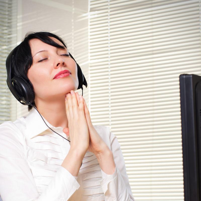 Listen-to-prayer.png