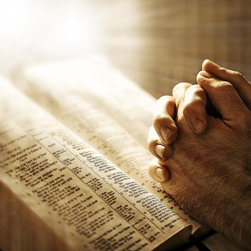 praying-scripture.png