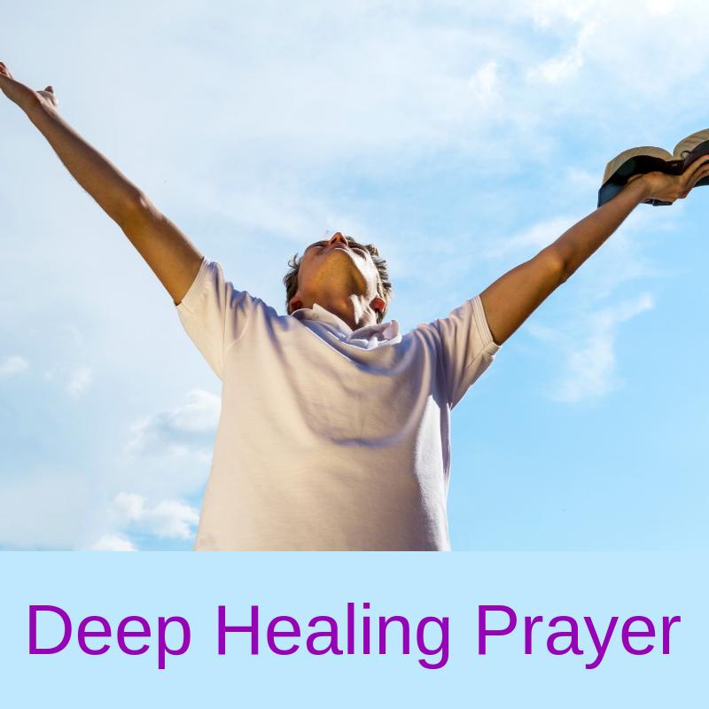 Deep Healing Prayer.png