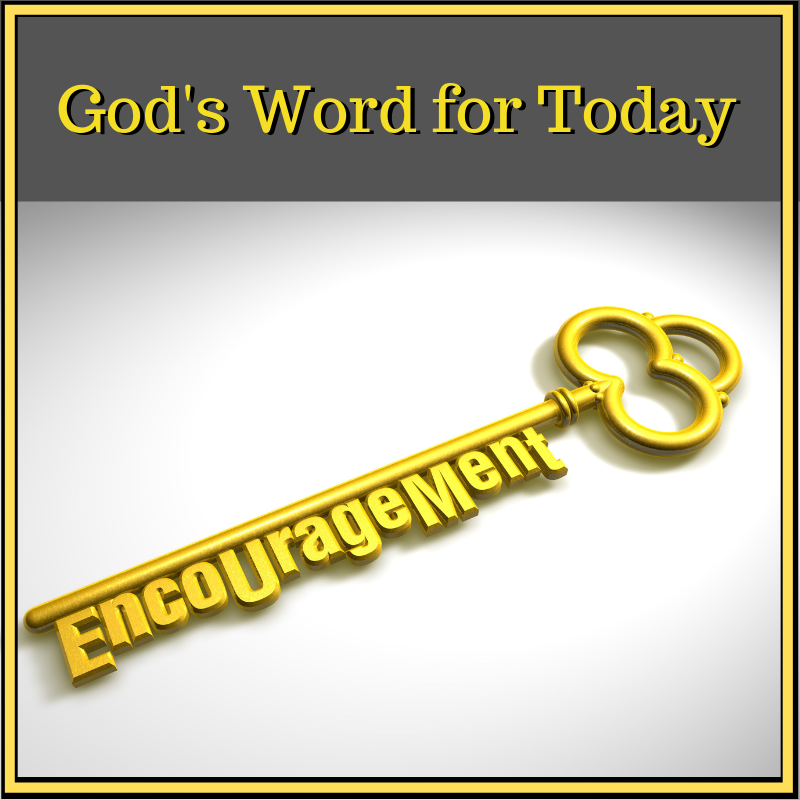 God's Word for Today.png