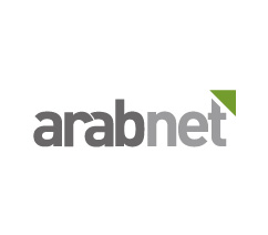ArabNet-logo---English-cropped.jpg