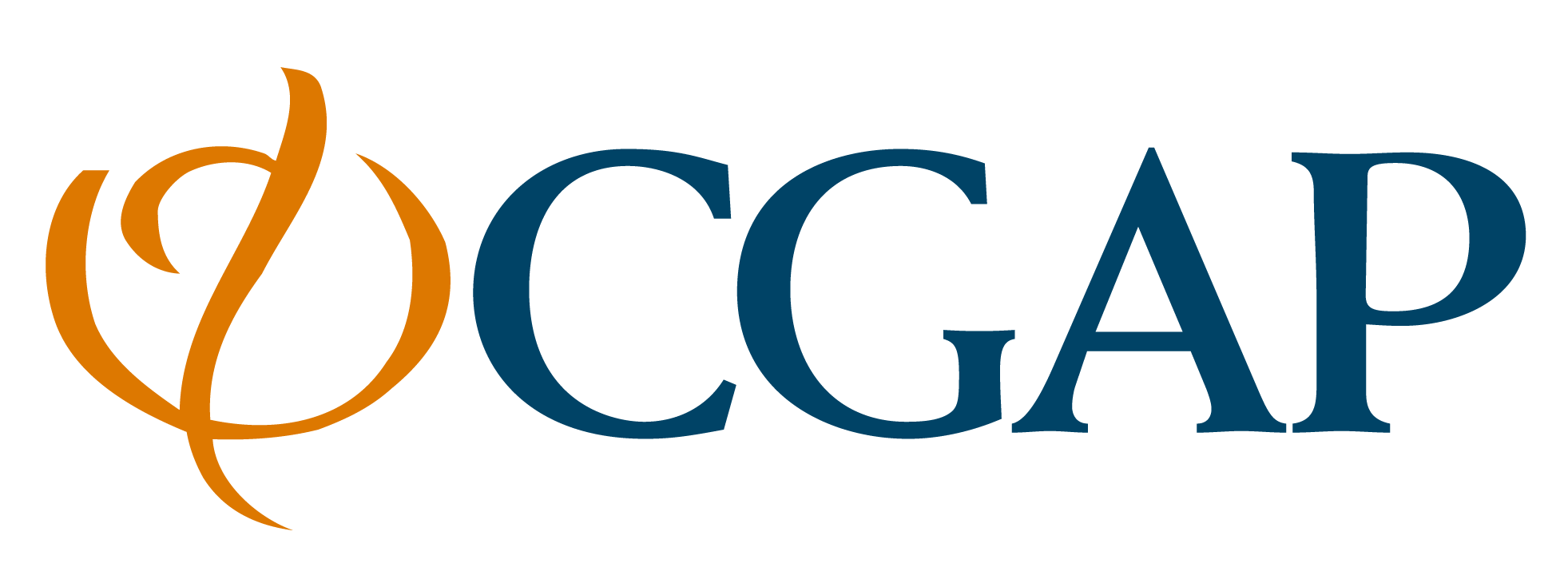 CGAP Logo_CMYK.png