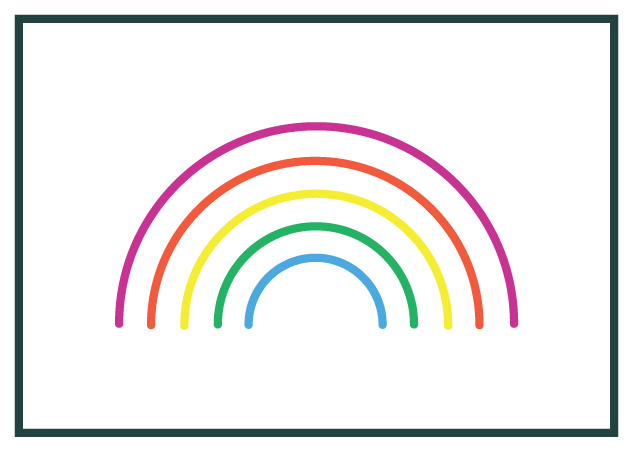 Rainbow_graphic-04.png
