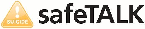 safetalk+banner.jpg