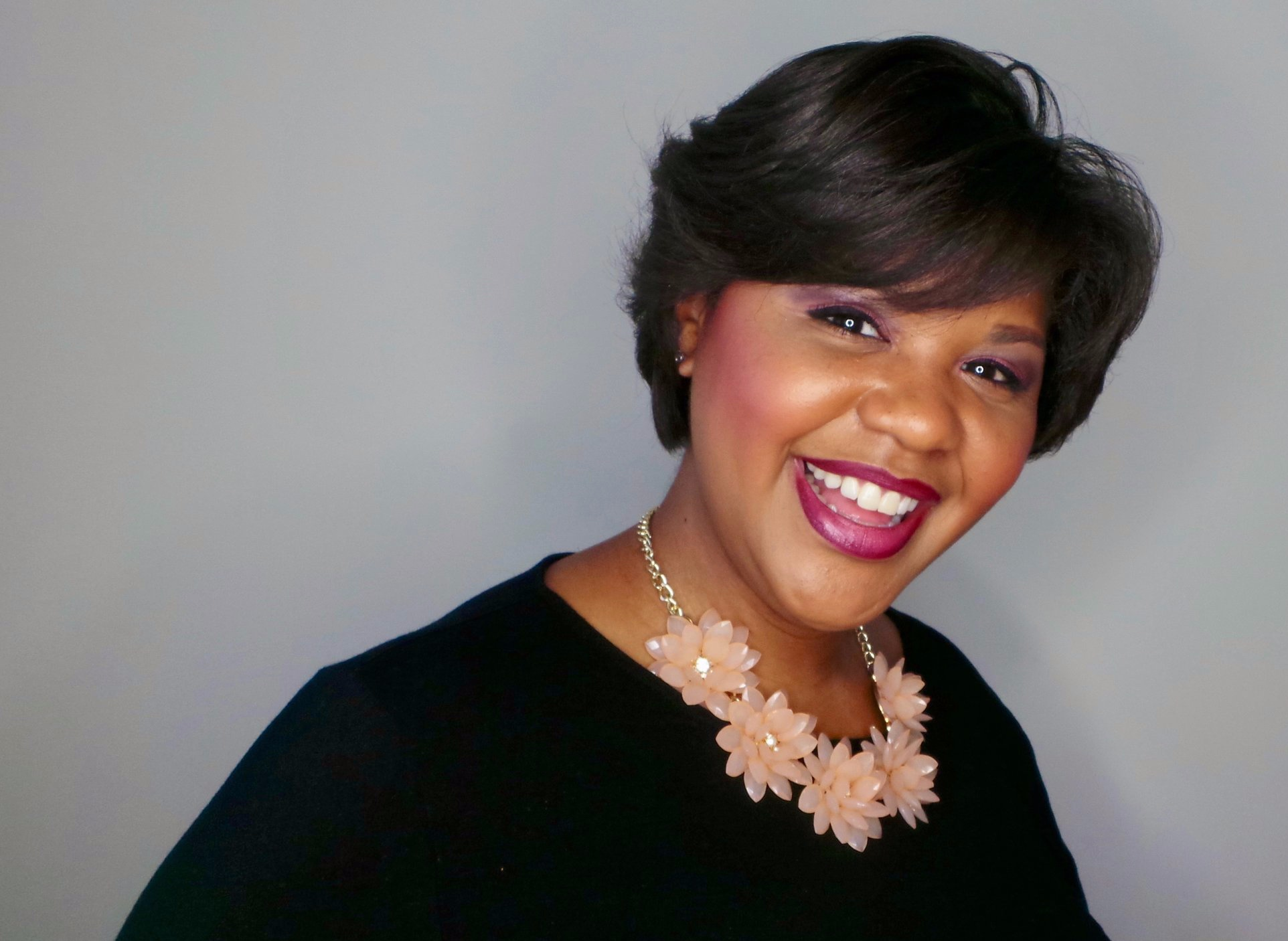 ALL ABOUT ME - Lou Ella Kemp is a Jersey Girl and currently a resident of Chesapeake, VA. She is a Squarespace web designer with over 20 plus years of experience, creating gorgeous and engaging websites that provide strong visual branding.NEED A SQUARESPACE DESIGNER?