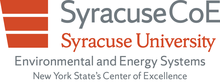 SyracuseCoE Logo Official.png