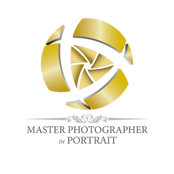 MASTER PHOTOGRAPHER in PORTRAIT – MPI -