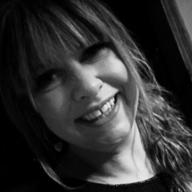 Berenice Smith -