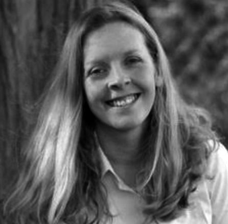 Sarah Lawrence -