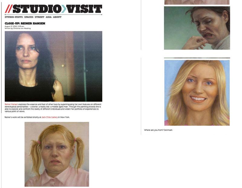 studio-visit-reiner-brooklyn.jpg