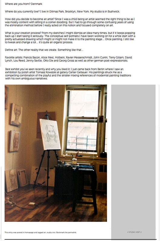 studio-visit-reiner-hansen-brooklyn.jpg