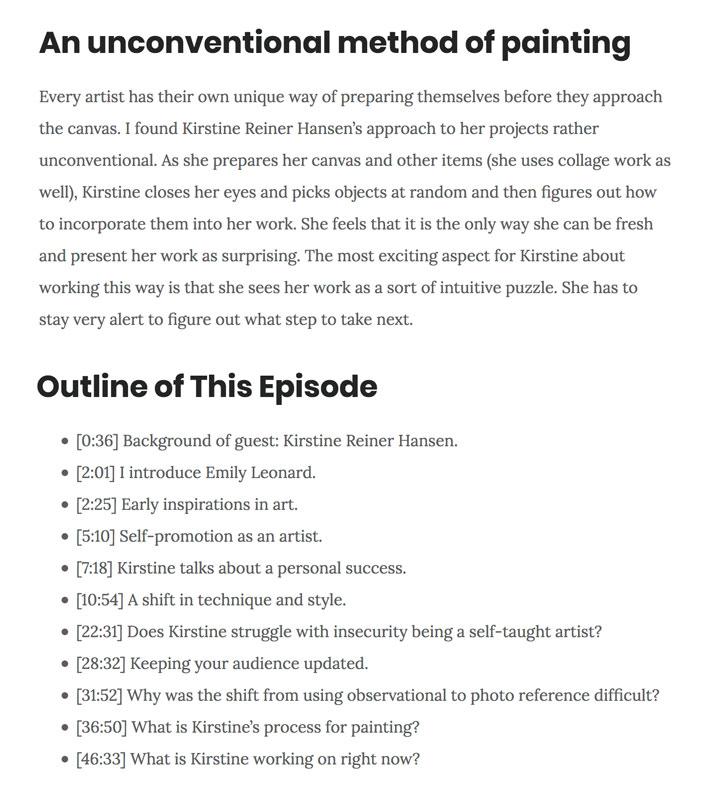 savvy-painter-podcast-4.jpg