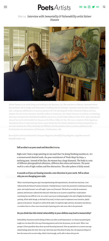 poets-artist-interview-reiner-2.jpg