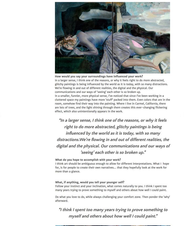 painter-interview-jungkatz.jpg