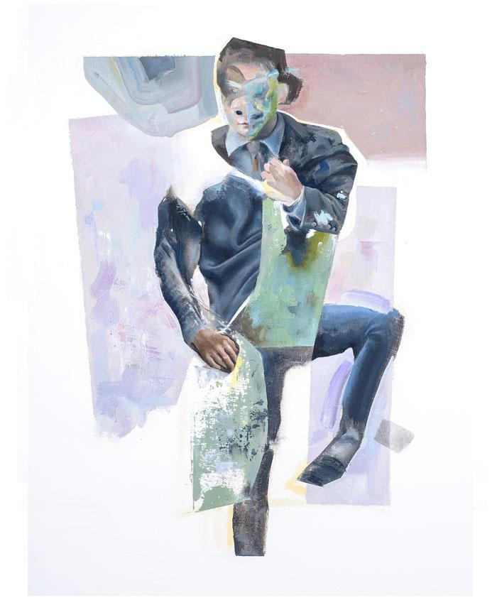interview-painter-reiner.jpg