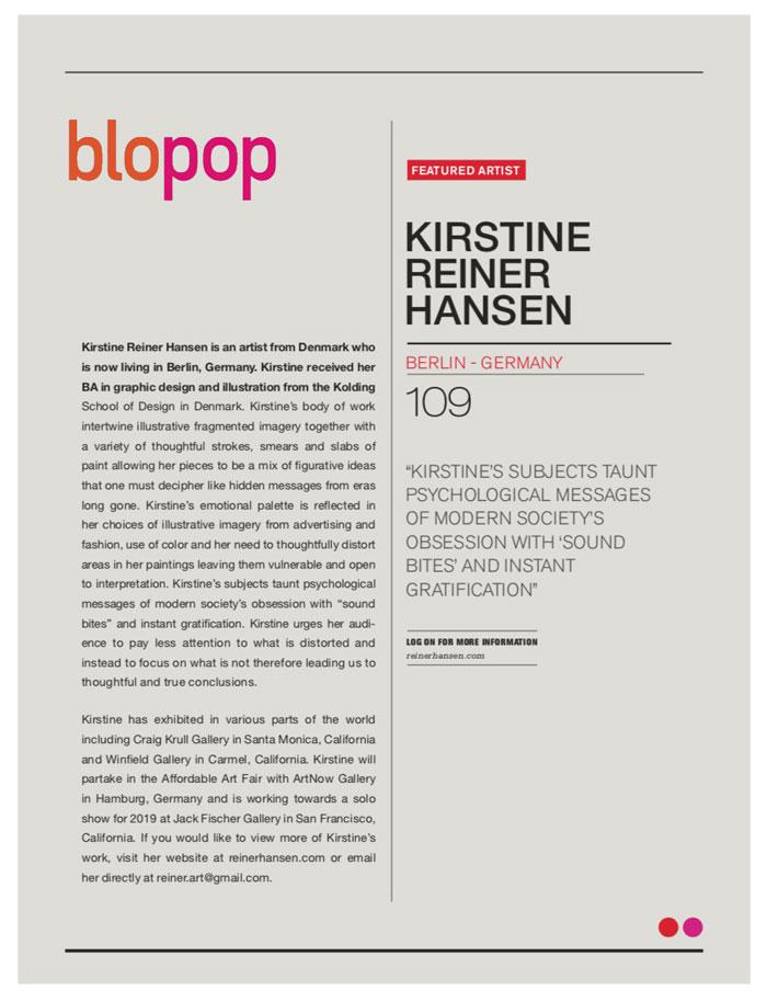 blopop-magazine-reiner-hansen.jpg