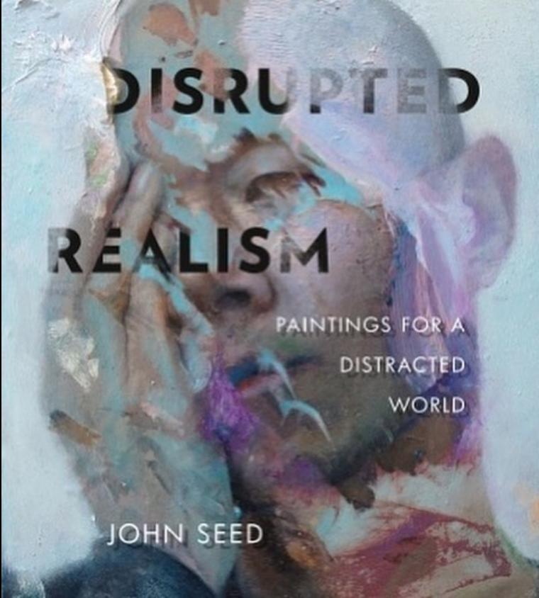 disruptedrealism.png