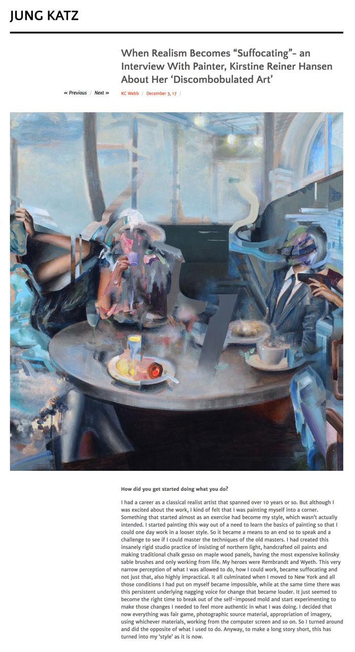 artist-interview-magazine.jpg