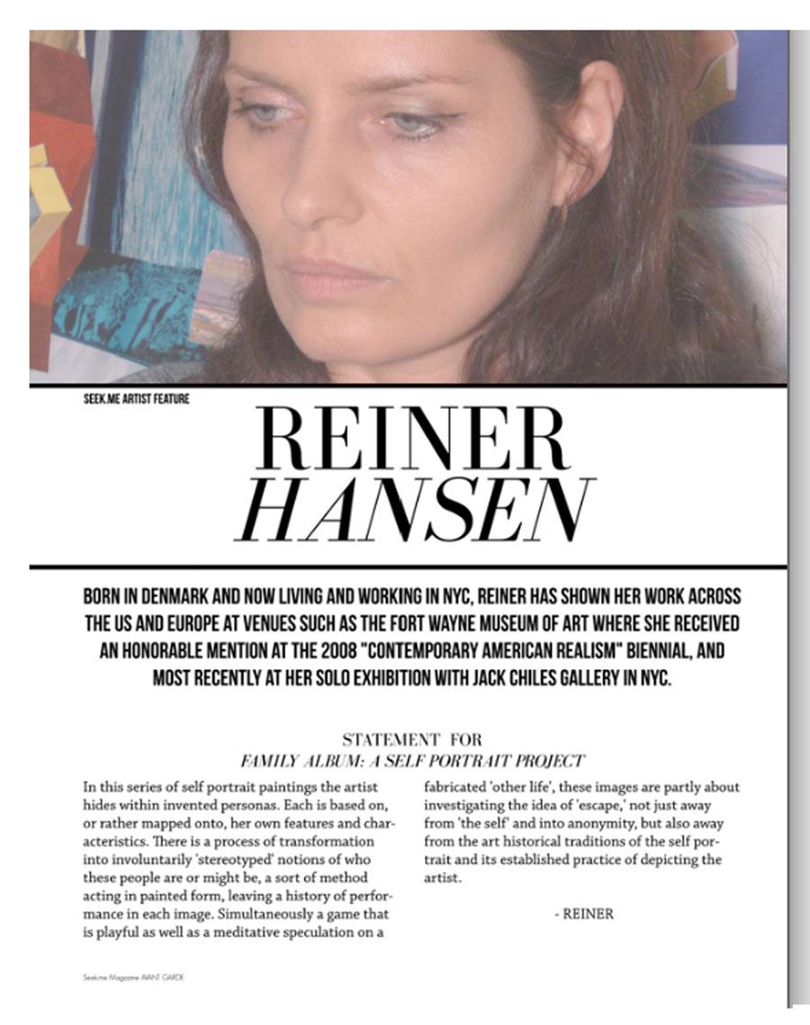 reiner-hansen-interview-fashion.jpg