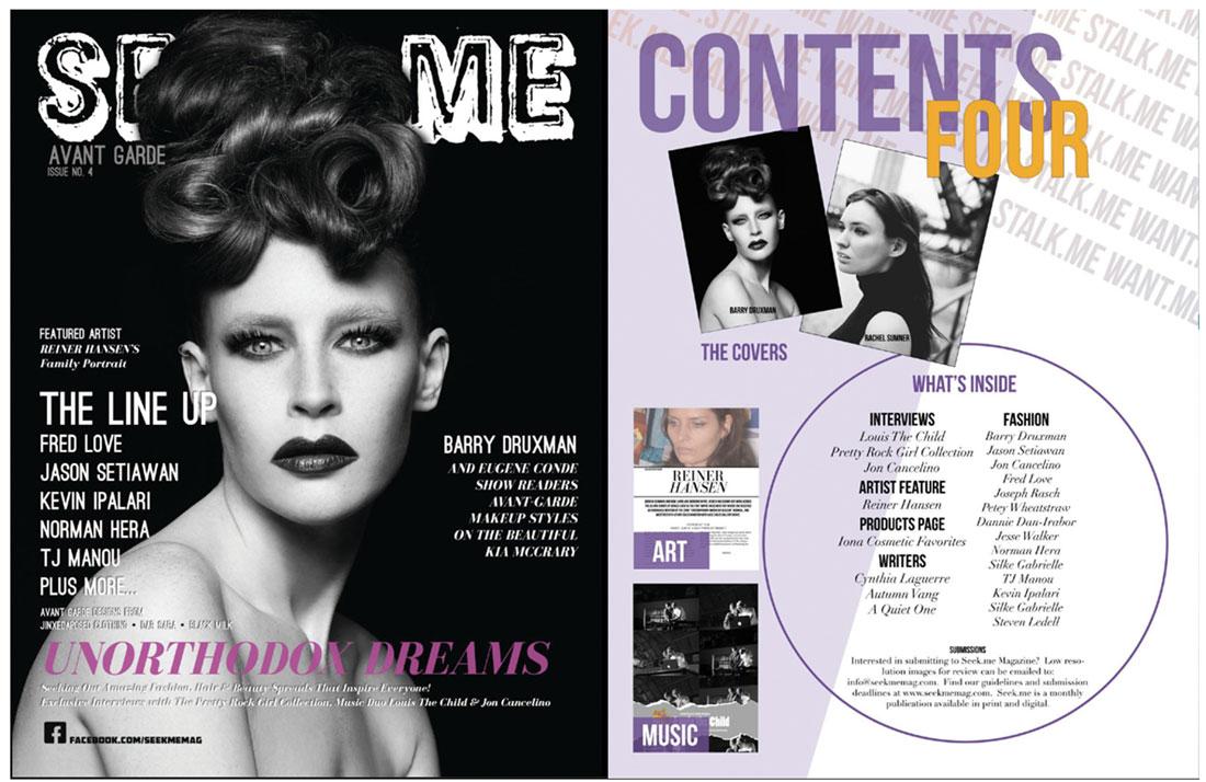 seek-me-magazine-reiner.jpg