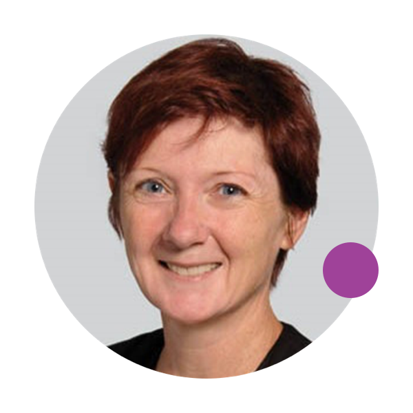 """Liz O'Sullivan, Security Engineer - """"I am so happy to recommend Lisa. Working with Lisa is both fun and demanding. Demanding, because she requires you to think—she doesn't give you the answers, but she gives you all the tools to find them. She taught me how to identify my strengths and more importantly, how to sell them to potential employers! I learned how to negotiate what I was worth in a way that appealed - and it has paid off as I have recently signed for my dream job. If you want to give your career a boost and enjoy yourself while doing it, working with Lisa will help you achieve those goals."""""""